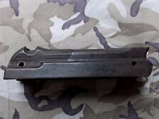 MP 40 FORE GRIP GERMAN REPRO AGED