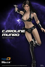 Caroline Munro 1/6th scale 12in Action Figure Space
