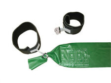 """CanDo Exercise Band-Accessory-Extremity Cuff Strap, 16"""" , 50 each- 10-5356-50"""