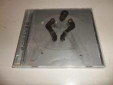 Cd  Forever von Diddy (Sean Combs) (1999)