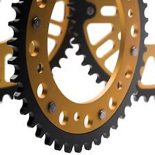 Supersprox Rear Sprocket For Honda 2005 CBR1000RR-5 Fireblade 1306-42