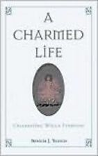 A Charmed Life: Celebrating Wicca Every Day by Patricia Telesco (Paperback, 2000