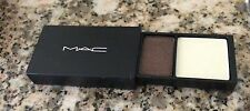 MAC Eyeshadow Suite ~ Sweet Liaison- NIB