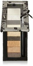 Physicians Formula Shimmer Strips   7872 Smoky Nude Eyes