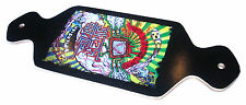 Snakeboard, Original Dimension Thomas Kienle Campaign Streetboard Bar 55cm