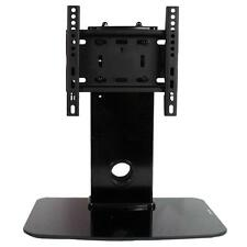 "Universal TV Stand Pedestal Base fits most 17""-37"" LG, Philips, Sanyo LCD/LED"