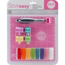We R Memory Keepers Sew Easy Starter Kit