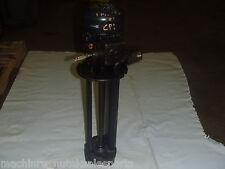 Brinkmann Pumpen Gusher Style Pump TA250/440-G1Z