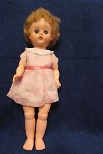 Vintage Dee & Cee Doll - Dream Baby