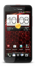 "Unlocked Verizon/PagePlus  HTC DROID DNA 4G LTE  5.0"" Android GSM Smartphone"
