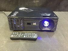 ViewSonic DLP Portable Projector w/ Remote Control - PJD5134