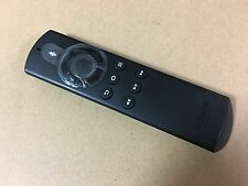 US Voice Remote Control For Amazon Fire TV Box DR49WK B