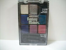 Wet N Wild Fantasy Makers Glitter 9 Shade Palette #11318 Stage Beauty