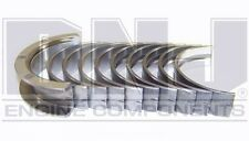 94-03 FITS FORD E350 E450 F250 F350 F450 EXCRURSION 7.3 DIESEL V8 MAIN BEARINGS