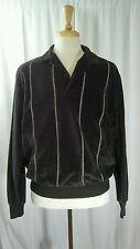 Bruce Hunt Sweater/Shirt Sz XL
