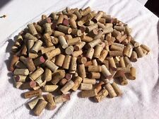500 wine corks - Meals of Hope Charity - Korks for Kids - Let's feed the kids!