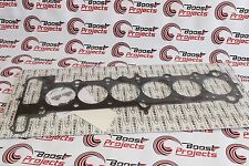 COMETIC HEAD GASKET BMW M50B25 M53B28 85MM .051'' C4328-051