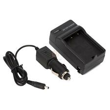 KLIC-5001 Battery Charger for Kodak EasyShare DX6490 DX7630 DX7590 P850