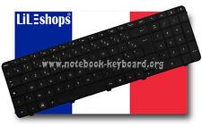 Clavier Français Original HP AER18F00010 AER18F00310 R18 V121146AK1 FR Neuf