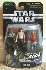 NEW SEALED STAR WARS FIGURE HAN SOLO SAGA COLLECTION BATTLE OF CARKOON JABBA 002