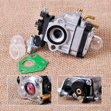 2 Stroke Carburetor Carb Fit For Mini Moto Kragen Zooma 33CC 36CC Gas Scooter