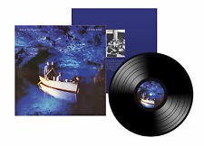 Echo & The Bunnymen - Ocean Rain (180g LP REMASTERED VINYL 075)