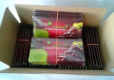 Buy 50 + 3 PhytoScience Anti Aging Apple Grape Double Stem Cell  EXPRESS