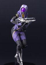 Kotobukiya Mass Effect Tali'Zorah Bishoujo Statue -NEW!-