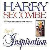 Songs Of Inspiration, Harry Secombe, Good