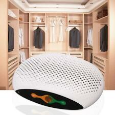 Mini Wireless Renewable Dehumidifier Home Dehumidification Moisture Drying Box