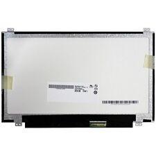 """Asus Chromebook C201P C201PA 11.6"""" HD NEW Slim eDP LED LCD Screen"""