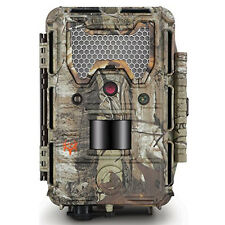 Bushnell Trophy Cam HD Aggressor Low-Glow Trail Camera (Realtree) - 119775C