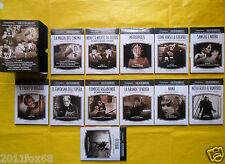 sounds for silence cinema muto e musica d'autore 12 dvd box set film metropolis