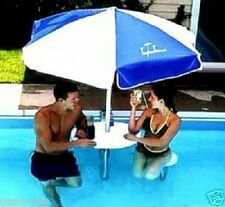 NEW POOL BAR INGROUND POOL SWIMMING POOLBAR THEPOOLBAR RESORT STYLE PATIO TABLE