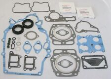 ENGINE REBUILD KIT FOR  JOHN DEERE TRACTOR FD661 W/ RINGS