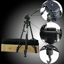 UK GoPro Tripod Accesseries Stand Digital Video Camera For Canon EOS 600D 650D