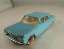 Dinky Toys  F 552 Chevrolet Corvair