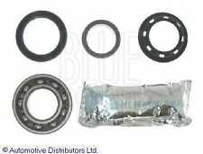 NEW BLUE PRINT WHEEL BEARING KIT ADH28322 (Rear) Honda Civic
