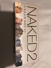 Urban Decay Naked 2 Eyeshadow