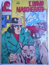 Raccolta TARZAN Extra n°14 1978 ed. Cenisio [G317]