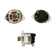 CITROEN ZX 1.8i Alternator 1993-1997 - 1060UK