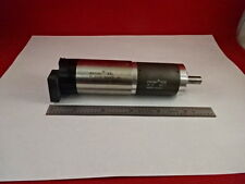 MOTOR ESCAP R32 SWISS MADE 301:1 MICROSCOPE PART AS IS #14-A-03