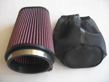 BANSHEE YFZ350 AIR FILTER AF3502(YA-3502) and Pre COVER