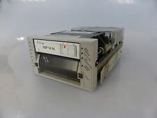 Quantum TH3AA 15/30GB DLT SCSI Tape Drive- 70-60158-04