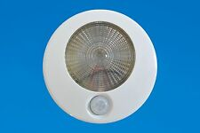 LED boat/caravan Motion Sensor Light - 12V