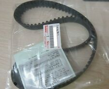 Toyota Brevis Verossa Crown Proges JCG10 - Genuine 1JZFSE Timing Belt