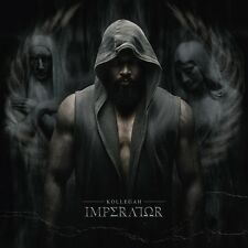✭ Kollegah - Imperator | Neue CD | Neues Album 2016 ✭