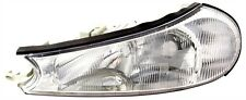 PHARE AVANT CONDUCTEUR FORD MONDEO 2 II COFFRE BFP SPORT 01/1998-11/2000 NEUF