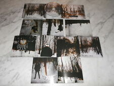 Moloch / Begotten / Deviator - On The Stub... SPLIT CD NEW+++NEU+++