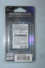 CAMERON SINO BATTERIE Amazon Kindle 2 et DX- CS-ABD002SL